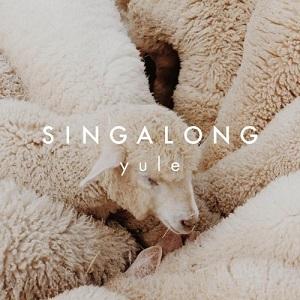yule singalong