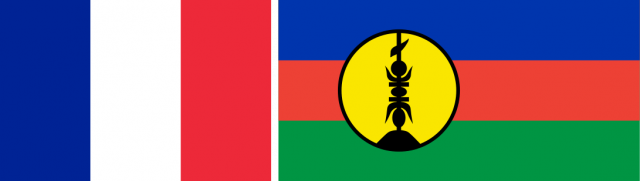 Flags_of_New_Caledonia.png