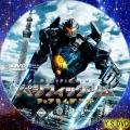 パシフィック・リム アップライジング dvd3