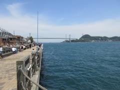 shimonoseki12.jpg