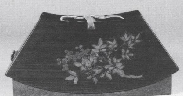 イメージ (1235)