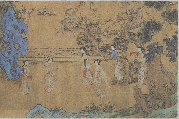 イメージ (1343)