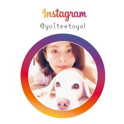 instagram_yuiteetoyol.jpg