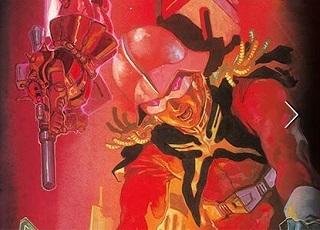 Kindleセール、298冊が対象「夏休みKADOKAWAガンダムコミックフェア」開催中!!