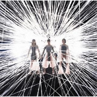 Perfume/Future Pop