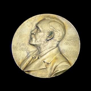 ノーベル賞 がん 免疫療法 オプジーボ