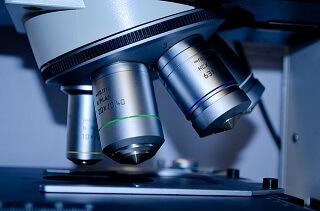 スキルス胃がんの増殖原因が特定、治療薬候補も‼癌ニュース(2018/8/14 9:00)