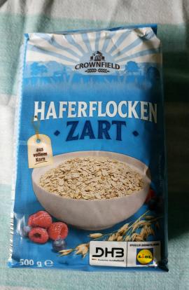 Haferflocken1