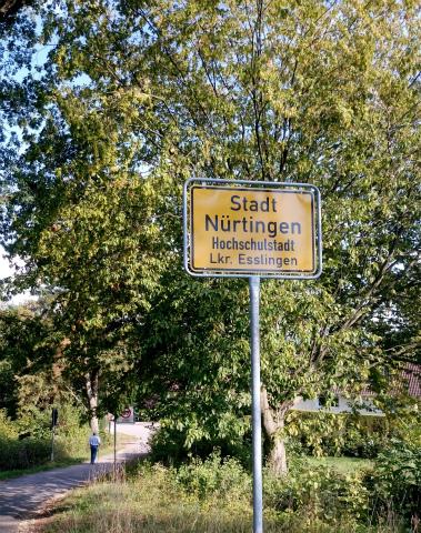 ニュルティンゲン