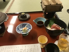 keizaankaku201881.jpg
