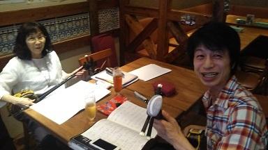 DSC_0639matsu_hoso.jpg