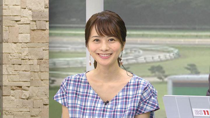 2018年08月25日高見侑里の画像27枚目