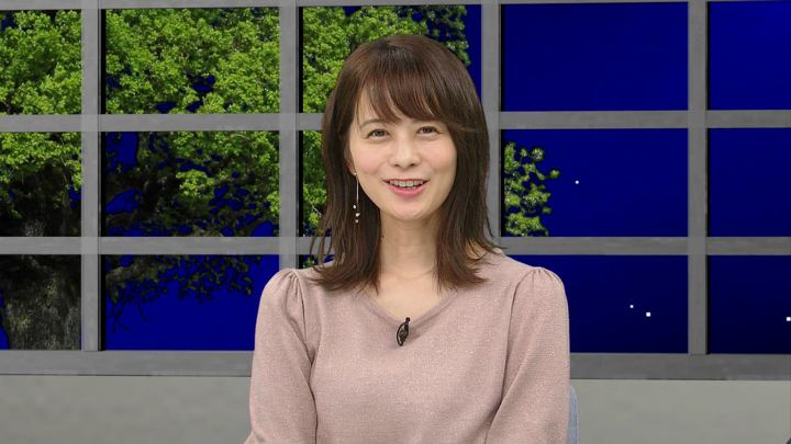 2018年09月22日高見侑里の画像58枚目