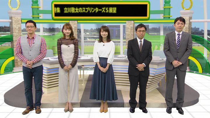 2018年09月29日高見侑里の画像31枚目