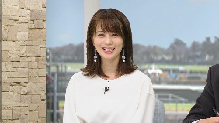 2018年09月29日高見侑里の画像33枚目