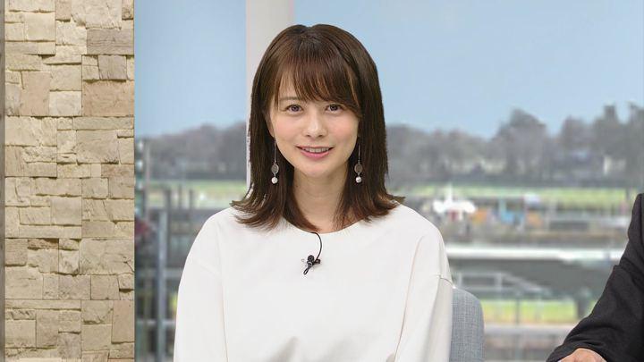 2018年09月29日高見侑里の画像35枚目