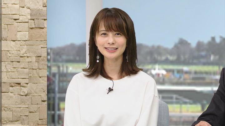 2018年09月29日高見侑里の画像36枚目