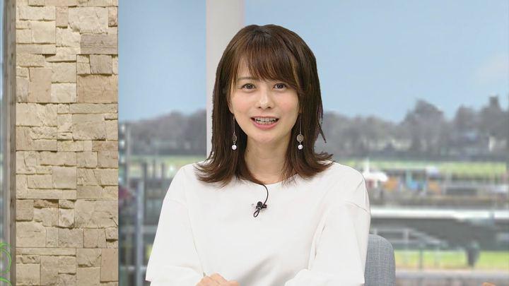 2018年09月29日高見侑里の画像38枚目