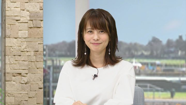 2018年09月29日高見侑里の画像39枚目