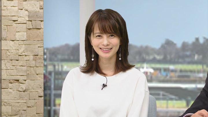2018年09月29日高見侑里の画像40枚目