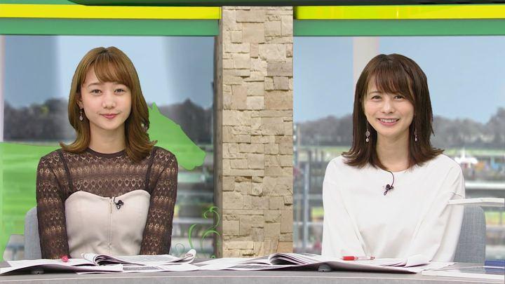 2018年09月29日高見侑里の画像41枚目