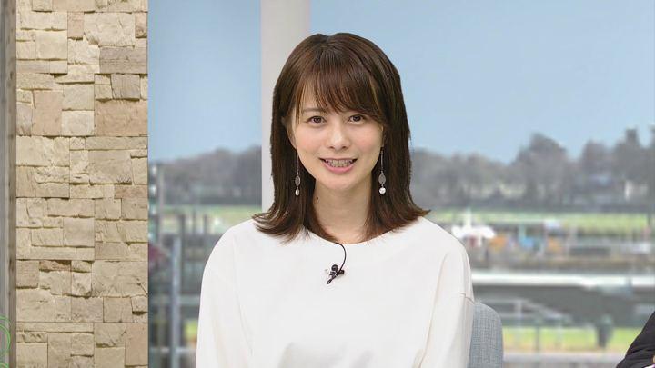 2018年09月29日高見侑里の画像42枚目