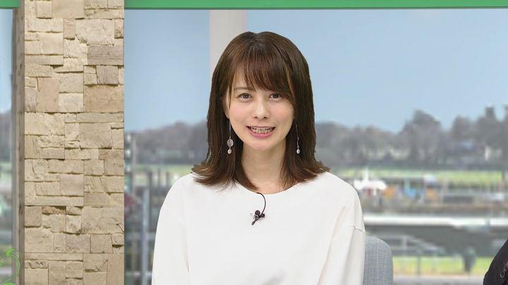 2018年09月29日高見侑里の画像51枚目