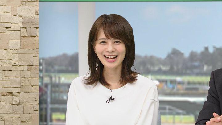 2018年09月29日高見侑里の画像52枚目