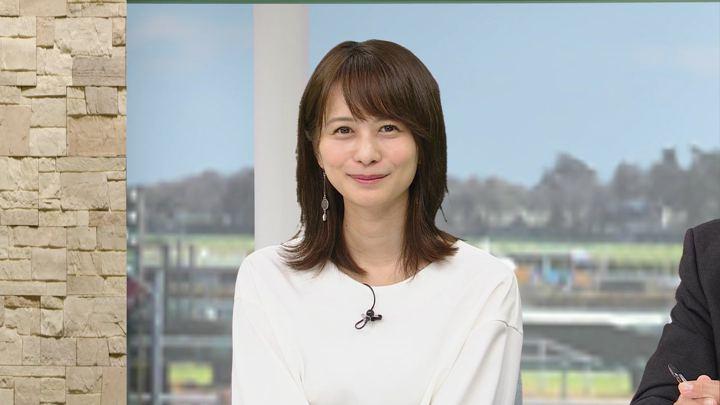 2018年09月29日高見侑里の画像53枚目