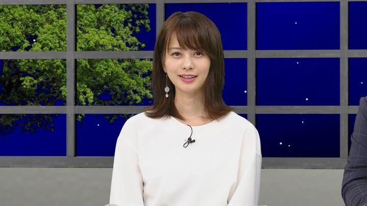 2018年09月29日高見侑里の画像72枚目