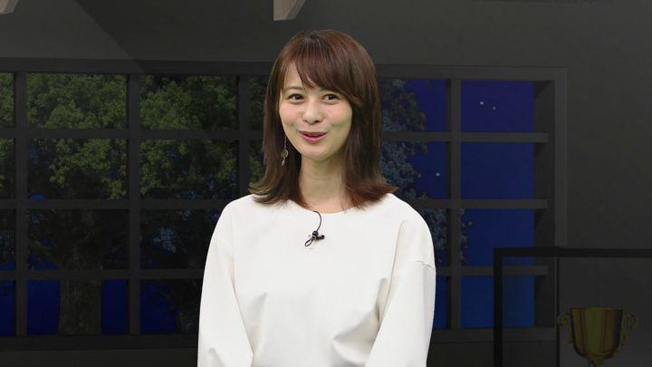 2018年09月29日高見侑里の画像80枚目
