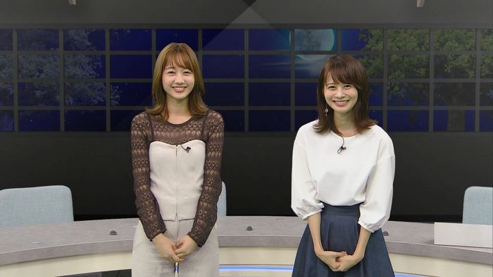 2018年09月29日高見侑里の画像82枚目