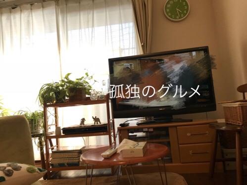 fc2blog_20180916224315ad3.jpg