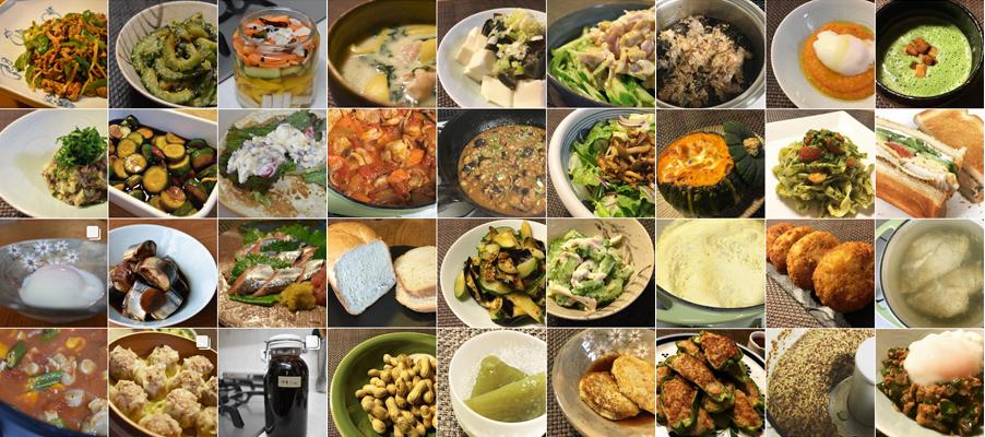 1810 yutoriiro_cooking