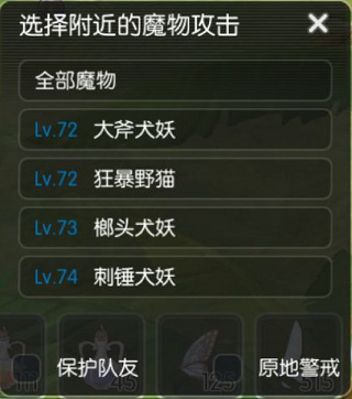 20180818_14.jpg