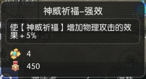 20180916_06.jpg