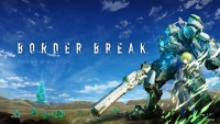 BORDER BREAK_20180803002935