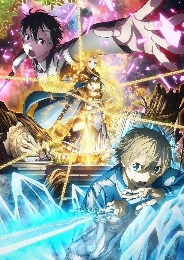 #sao_anime