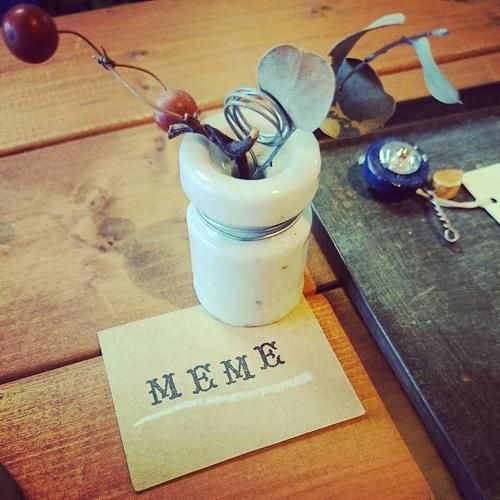 s-meme-3.jpg
