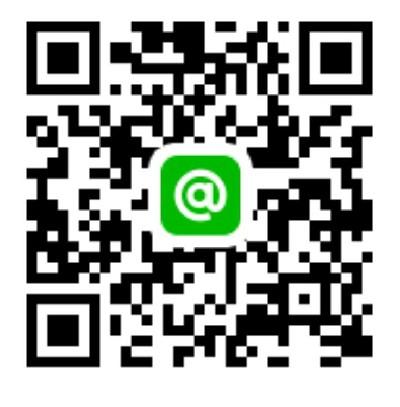 20181012145614473.jpg