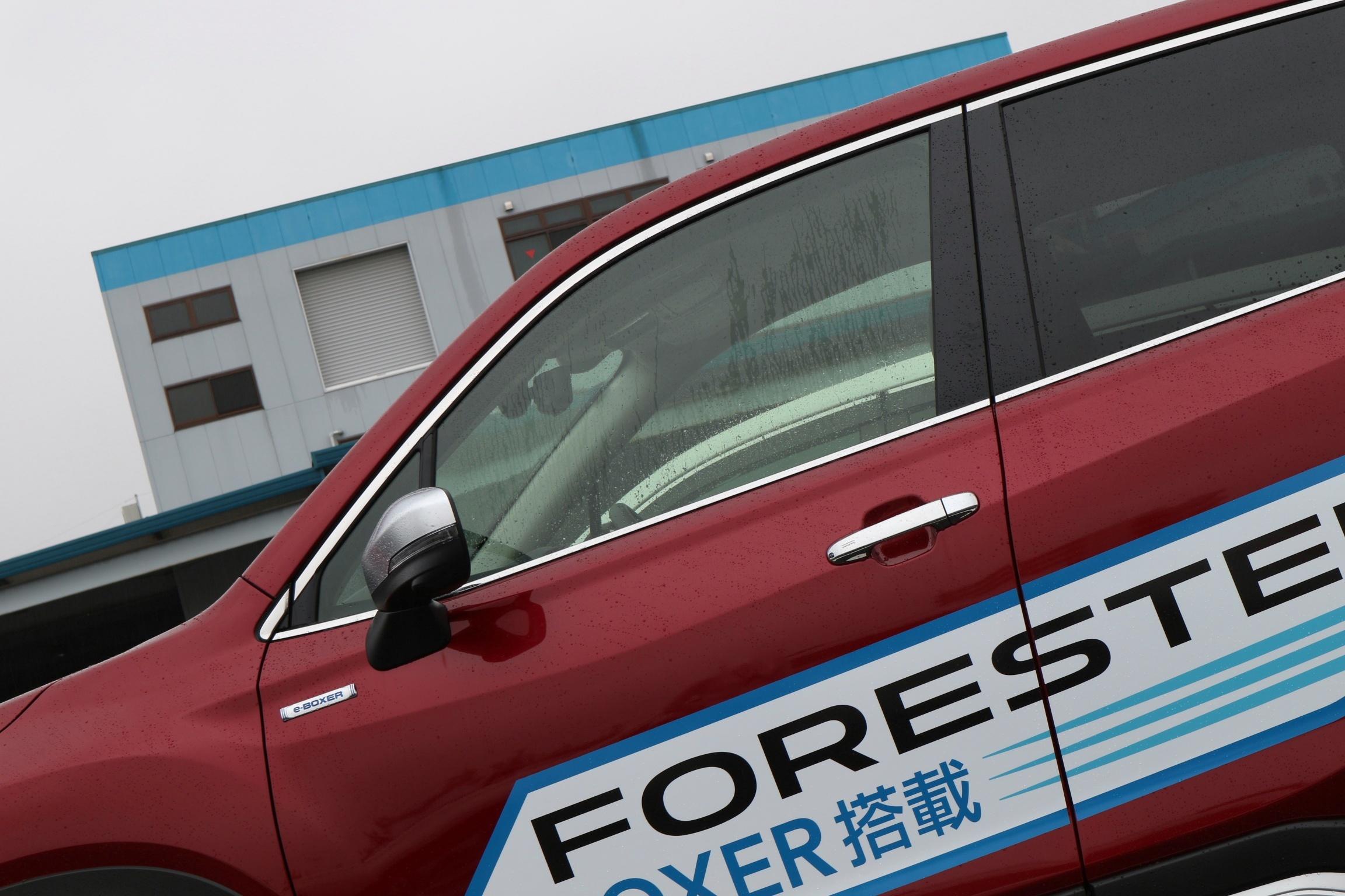 forester7.jpeg