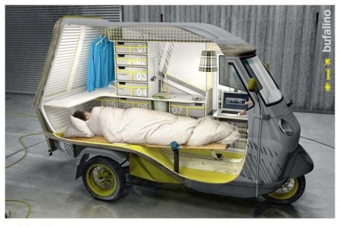 camper_1_700x500--upscale.jpg