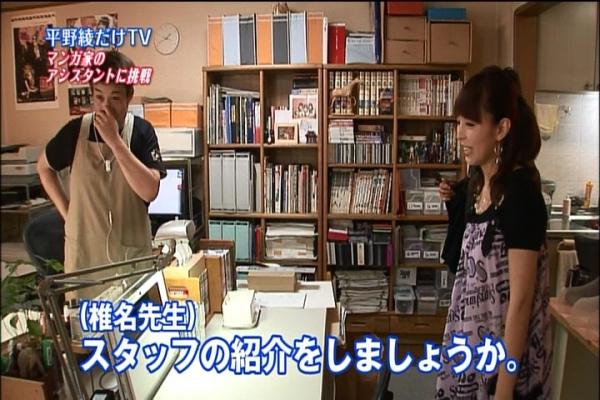 dvd_snapshot_01.jpg