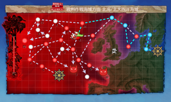 kancolle_20180928-211429279.png