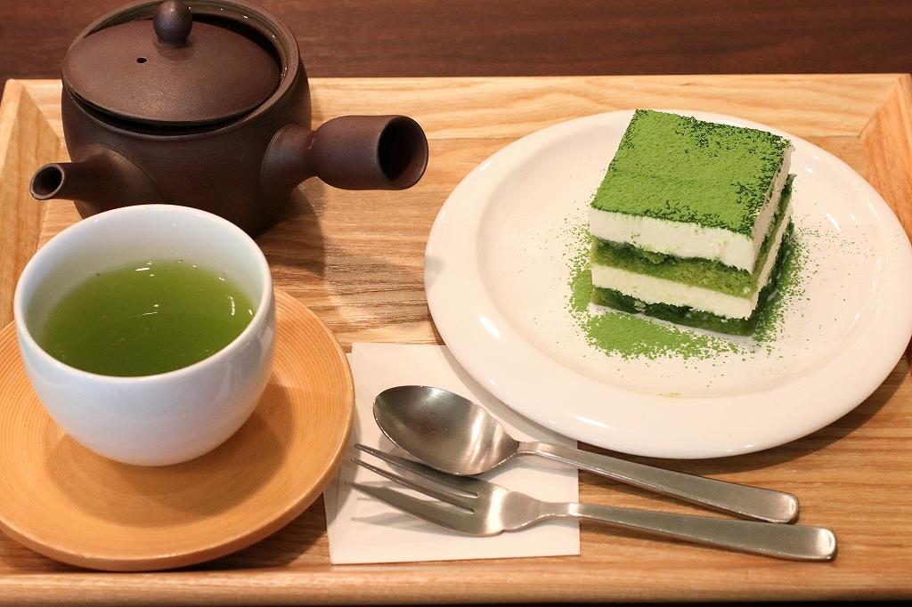 yuru0124.jpg