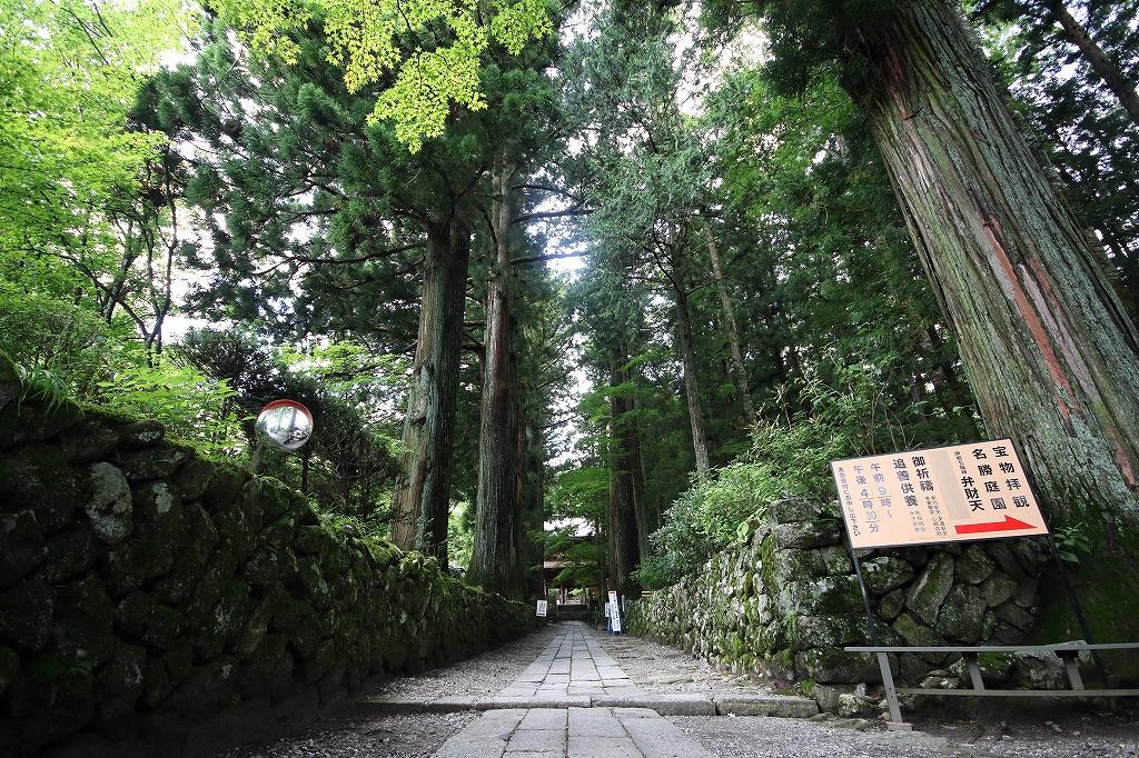 yuru0204.jpg