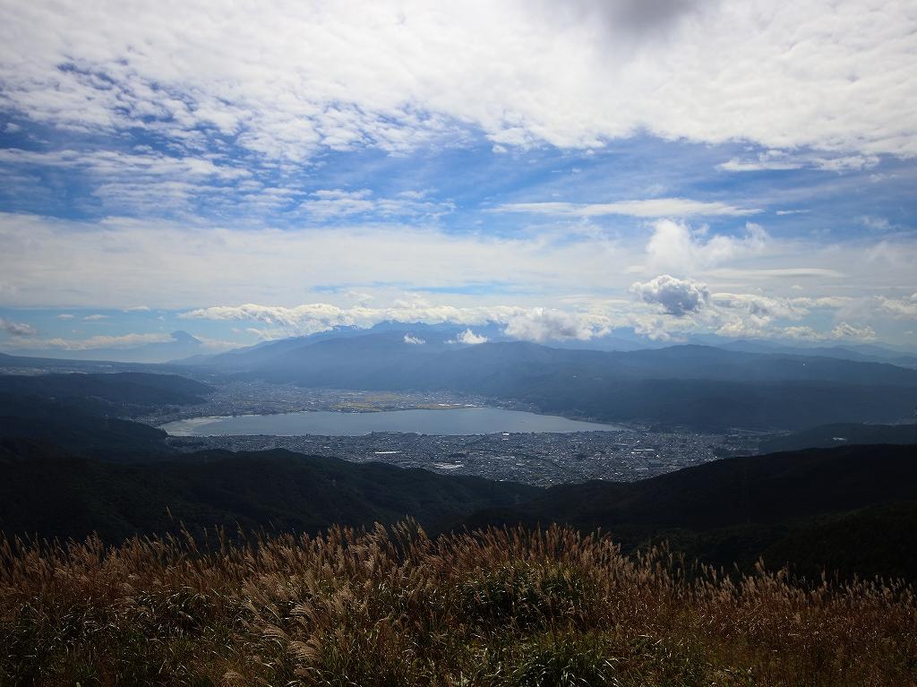 yuru02111.jpg