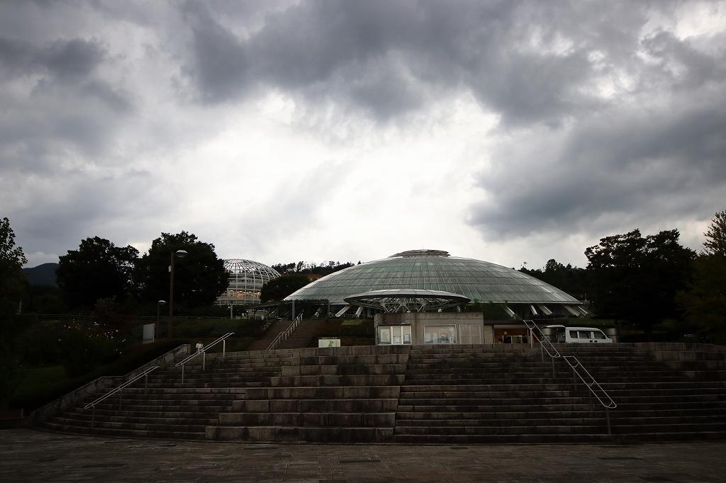 yuru0269.jpg