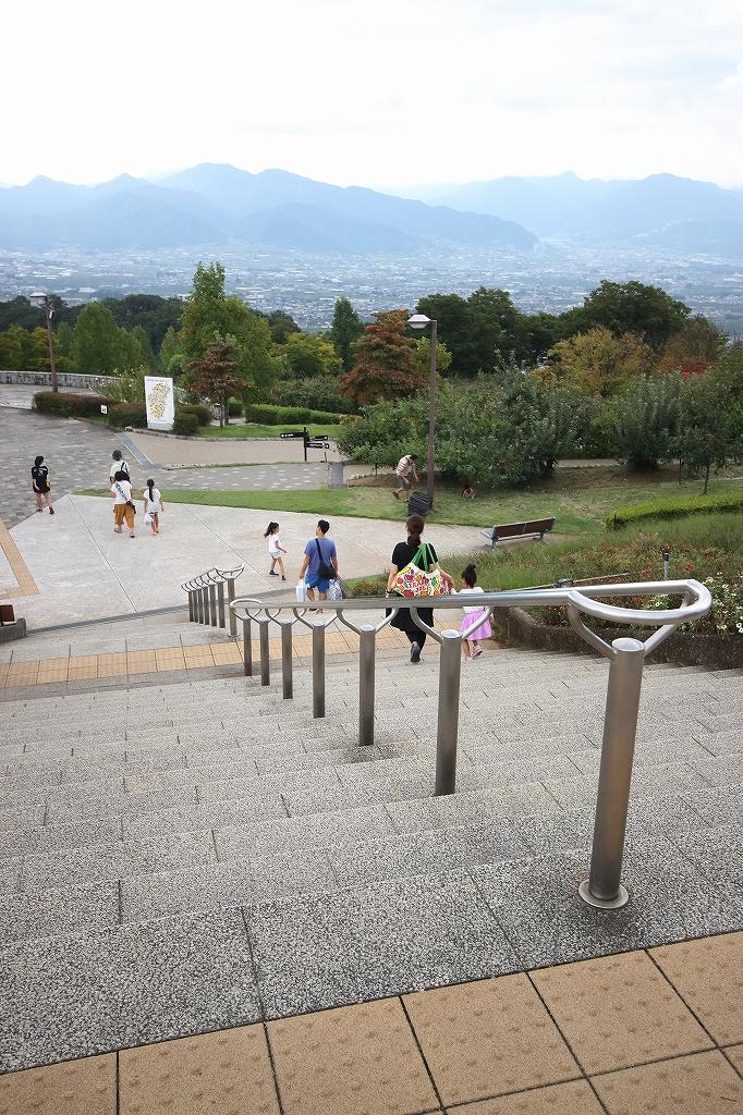 yuru0270.jpg